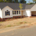 Wise Masonry & Construction   Rock Hill, SC   house underpinning