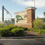 Wise Masonry & Construction   Rock Hill, SC   olive garden sign