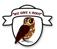 Wise Masonry & Construction | Rock Hill, SC | we give a hoot owl